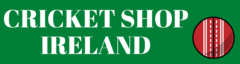Cricket Shop Ireland | Ireland's #1 Online Cricket Shop